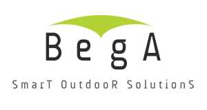 Begaoutdoor